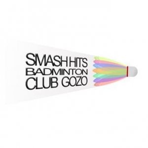 Smash Hits Badminton - Gozo