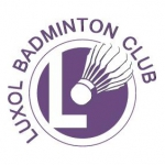 Luxol Badminton Club