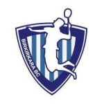 Birkirkara Badminton Club