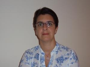Jo'Anne Cassar