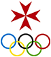 Maltese Olympic Commitee