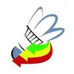 Msida Badminton Club