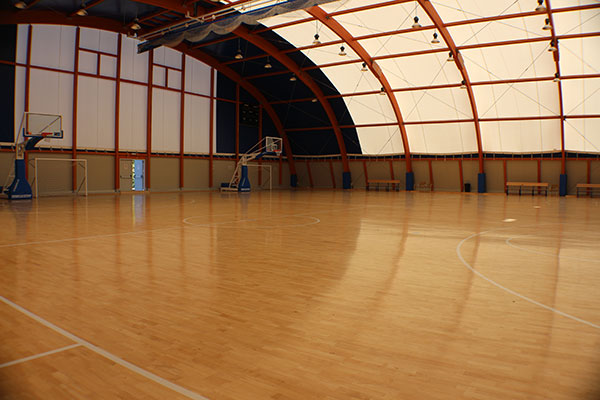 Ta' Qali Sports Pavilion
