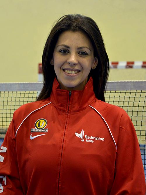 Fiorella M Sadowski