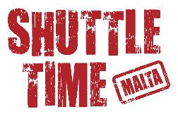 Shuttle Time