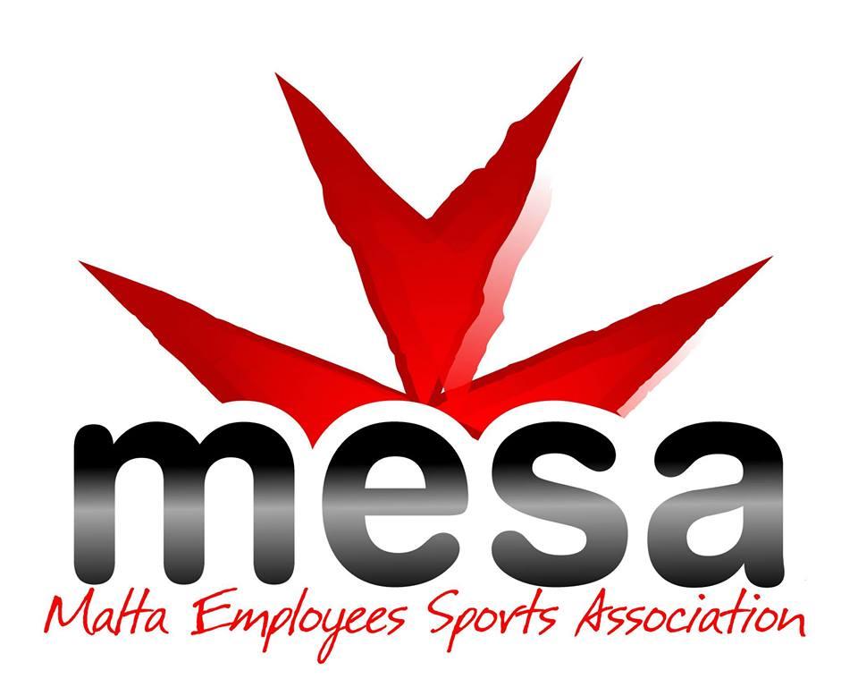 Malta Employees Sports Association