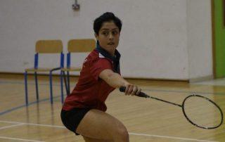 News – Badminton Malta