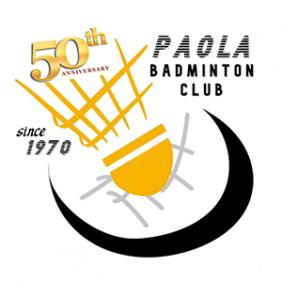 Paola Badminton Club